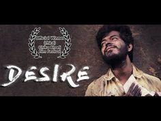 DESIRE - Filmers Lounge | Award Winning Short Film | Hindi with Subtitles