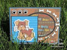 creativecricutdesigns.blogspot.com