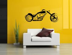 Hey, I found this really awesome Etsy listing at https://www.etsy.com/listing/260588055/removable-vinyl-sticker-mural-decal-wall