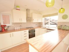 3 bed semi-detached houses for sale | Manning Stainton