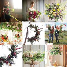 2016 what a ride !! A fun year filled with so many flower adventures and new flower friends  #2016bestnine #flowersofinstagram #