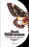 Jack Kerouac: Desolationin enkelit - Kiiltomato.net