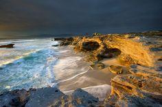 Walker Bay Fishing - Western Cape South Africa