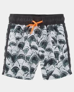828b5843b233f Baby maneuver trunks! See a very large number handmade, classic, and  special items and gifts associated with your look. baby swim trunks  toddlers ...