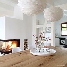 ehrfurchtiges ikea pflanze wohnzimmer name eintrag bild und fbdebfdbbefbd nordic style ikea hack