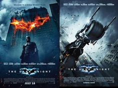 old movie posters wallpaper | Dark Knight movie poster combo wallpaper