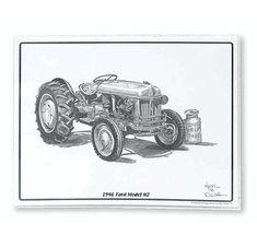 b12dbae860b 11 Best John Deere images in 2013 | John deere tractors, Tractors ...