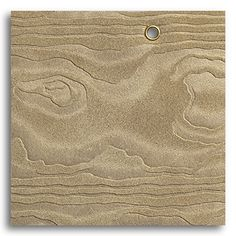 Edelman Leather Moire Parchment