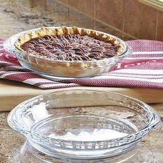 12 Classic Holiday Pies with Bonus Pie Tips   eBay