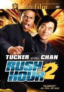 Image Search Results for Rush Hour movies
