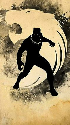 Quotes Discover Set of minimalist posters of vintage Avengers Spiderman Black Panther Vision Scarlet Witch - Marvel Comics Marvel Noir Marvel Dc Marvel Comics Marvel Heroes Comics Vintage Art Vintage Vintage Poster Vintage Modern Rustic Modern Marvel Comics, Marvel Avengers, Marvel Heroes, Avengers Poster, Comics Vintage, Art Vintage, Vintage Poster, Vintage Modern, Rustic Modern