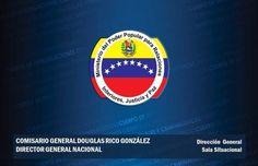 22 vehículos recuperados por el CICPC Zulia durante primer fin de semana del mes