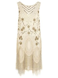 1000+ images about Robe années 20 on Pinterest | Flapper ...