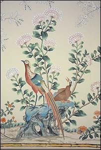 Is Wallpaper Expensive paul montgomery studio - chinoiserie gallery | wallpaper & fabrics