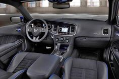 Interior Dodge Charger 2013 Review - Where To Buy The Cheapest Ones