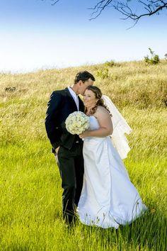 ♥ Lisa & Grant ♥ Photographed by Marc Grist Photography #wedding #weddingphotography #happycouple #marcgristphotography