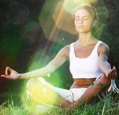 """Taux vibratoire et Loi d'attraction.....""""plus je suis mentalement positive, plus j'attire ce qui est positif autour de moi vers moi""""...."""