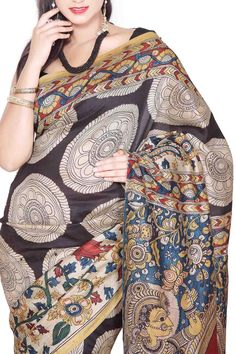 Erotica The Veronicas nudes (24 images) Feet, Twitter, cameltoe