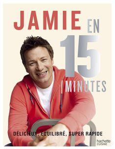 L'ami Jamie