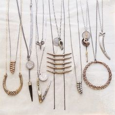 Jewelry | axandapple