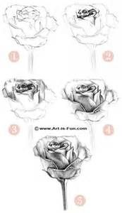 Image detail for -How To Make A Ball Of Flowers With An Oasis (Flower Arranging)