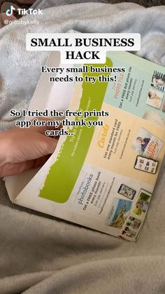 Best Small Business Ideas, Small Business Plan, Small Business Marketing, Free Business Plan, Free Business Cards, Craft Business, Small Business Cards, Successful Business Tips, Business Advice