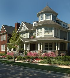 1000 images about dream home on pinterest new homes for New modern homes nashville tn