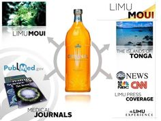 Limu benefits  and this is only a few to learn more go to toniprobst.iamlimu.com