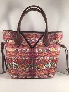 VS2# DIY Diamond Painting Cross-body Bags Wallet Wristlet Clutch Purse Bag Craft
