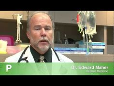 VMSG Orange County | Veterinary Medical And Surgical Group ...