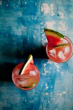 Watermelon Margarita Recipe, food photography, food styling, beverage photography