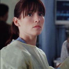 Lexie Grey, Grey's Anatomy Lexie, Beatiful Day, Mark Sloan, Chyler Leigh, Greys Anatomy Cast, Lady Grey, Character Portraits, Mixtape