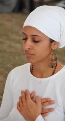 Suggested Personal Sadhanas | 3HO Kundalini Yoga - A Healthy, Happy, Holy Way of Life