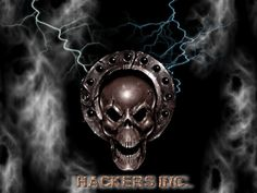 Hacker Art, Order Of The Day, Overwatch, My Images, Wallpaper Backgrounds, Rings For Men, Film, Type, Movie