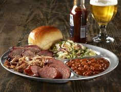 The most iconic barbecue joint in Dallas adds craft beer room