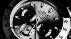 Rolex: How a Brand Thrives in the Digital Age Marketing And Advertising, Social Media Marketing, Social Channel, Fashion Marketing, Brand Story, Print Ads, Year Old, Product Launch, Branding