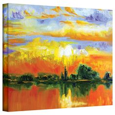 @Overstock.com - Artist: Susi Franco Title: The Zen of Italy Product type: Gallery-wrapped canvashttp://www.overstock.com/Home-Garden/Susi-Franco-The-Zen-of-Italy-Gallery-Wrapped-Canvas/7957613/product.html?CID=214117 $50.99
