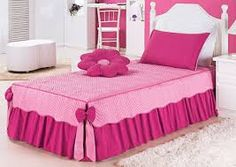 Risultati immagini per colcha infantil feminina Pink Bedrooms, Girls Bedroom, Small Bedroom Ideas For Couples, Bed Cover Design, Designer Bed Sheets, Bed Covers, Bed Spreads, Girl Room, Bedding Sets
