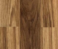 Laminate and Vinyl Flooring > Laminate Flooring | Buy Hardwood Floors and Flooring at Lumber Liquidators