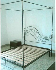 Wrought Iron Beds, Wardrobe Rack, Divider, Php, Room, Furniture, Home Decor, Bedroom, Decoration Home