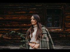 Debora Badita si familia - Ni-e dor de vesnicii l Official Video - YouTube Videos, Hipster, Studio, Youtube, Style, Swag, Hipsters, Studios, Hipster Outfits