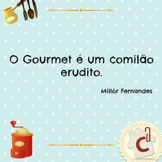 #gourmet