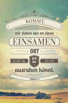 http://www.scm-collection.de/produkt/titel/leinwand-wortprojekt-wo-ihr-euch-ausruhen-koennt///195837.html