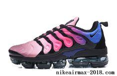 1a21b524524 New Nike Air Max Tn Vapormax 2018 Plus Black Red Gradient Women Men - Hot  Sale Now - New Coming Nike Air Max Tn Vapormax Plus 2018 Black Red Gradient  Women ...