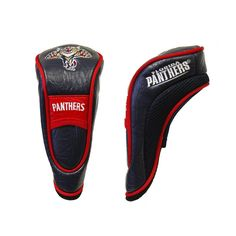 Florida Panthers Nhl Hybrid-utility Headcover