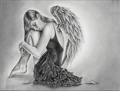 I love this drawing, it is so amazing. 50 Amazing Pencil Drawings, http://hative.com/50-amazing-pencil-drawings/,