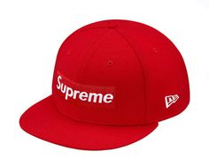 97946df7 Baseball Cap Fitted Solid 100% Cotton Hats for Men | eBay. Supreme StuffNew  Era ...