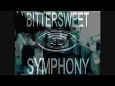 The Verve - Bitter Sweet Symphony - Drum and Bass Remix