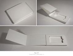 PACKAGING & DIELINES: The Designer's Book of Packaging Dielines by Design Packaging Inc - issuu