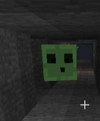 Minecraft_Slime